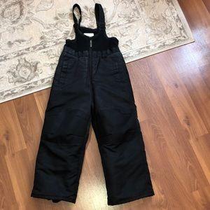 Cherokee Snow Pants